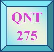 QNT 275 Week 4 Apply Connect Week 4 Case