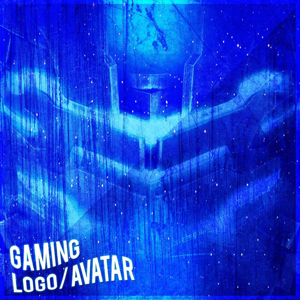 Avatar Logo: Sellfy.com