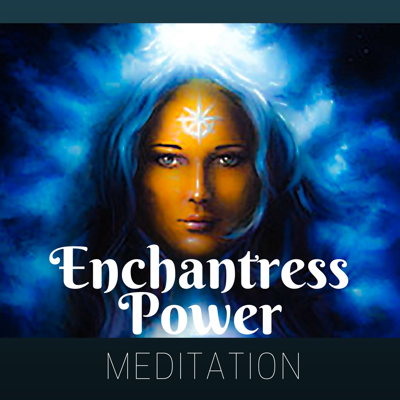 Enchantress Power Meditation