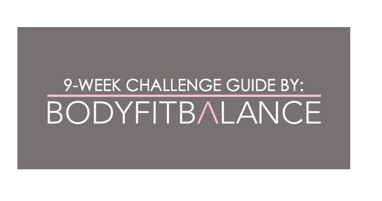 9-Week Returner Guide