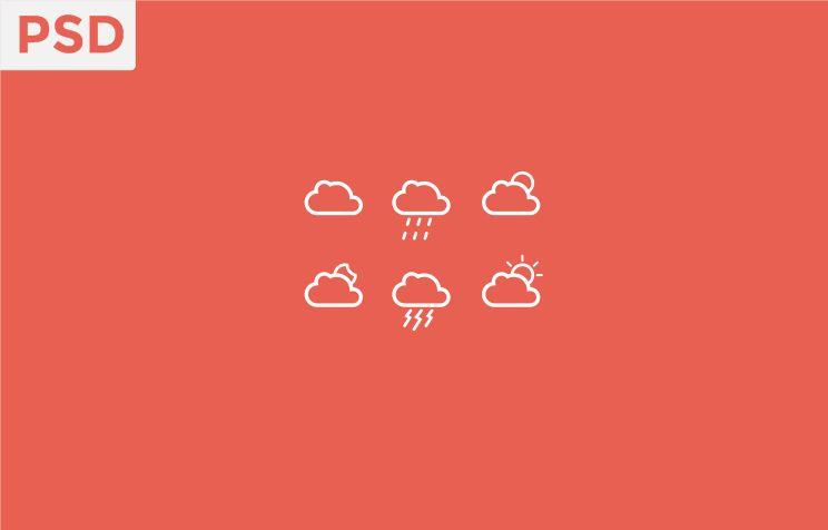 cumulus icons 40% off