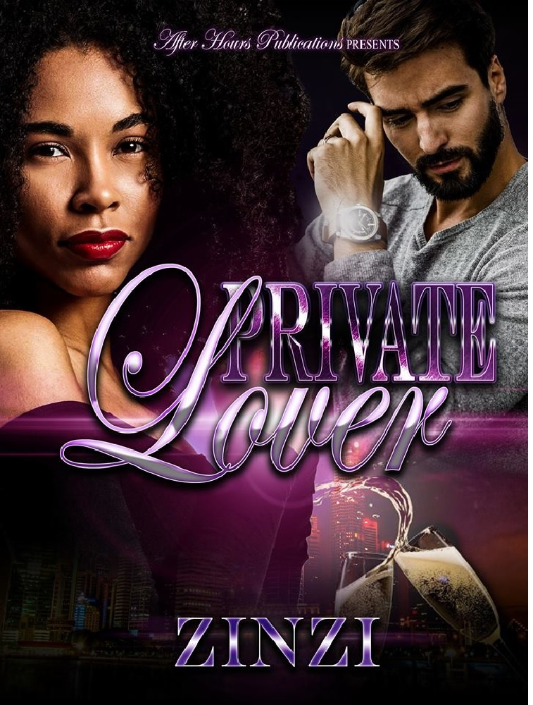 Private Lover_By Zinzi