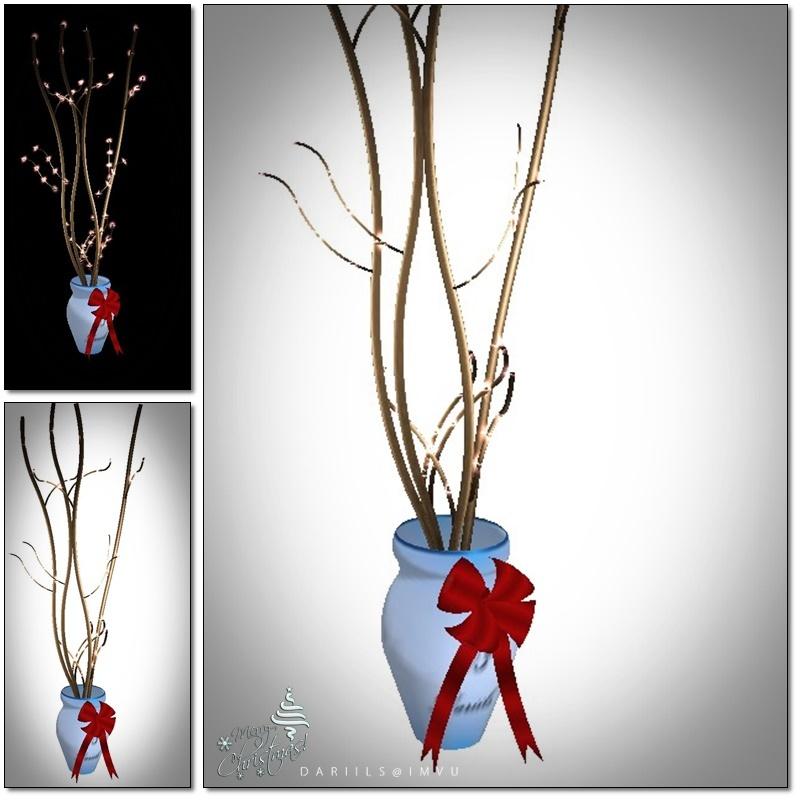 [D]Mesh_Decor_Christmas2017_01