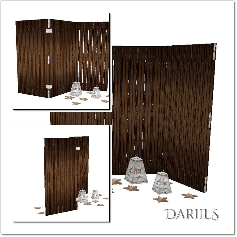 DMesh_Decor_pallets2017_Aug01