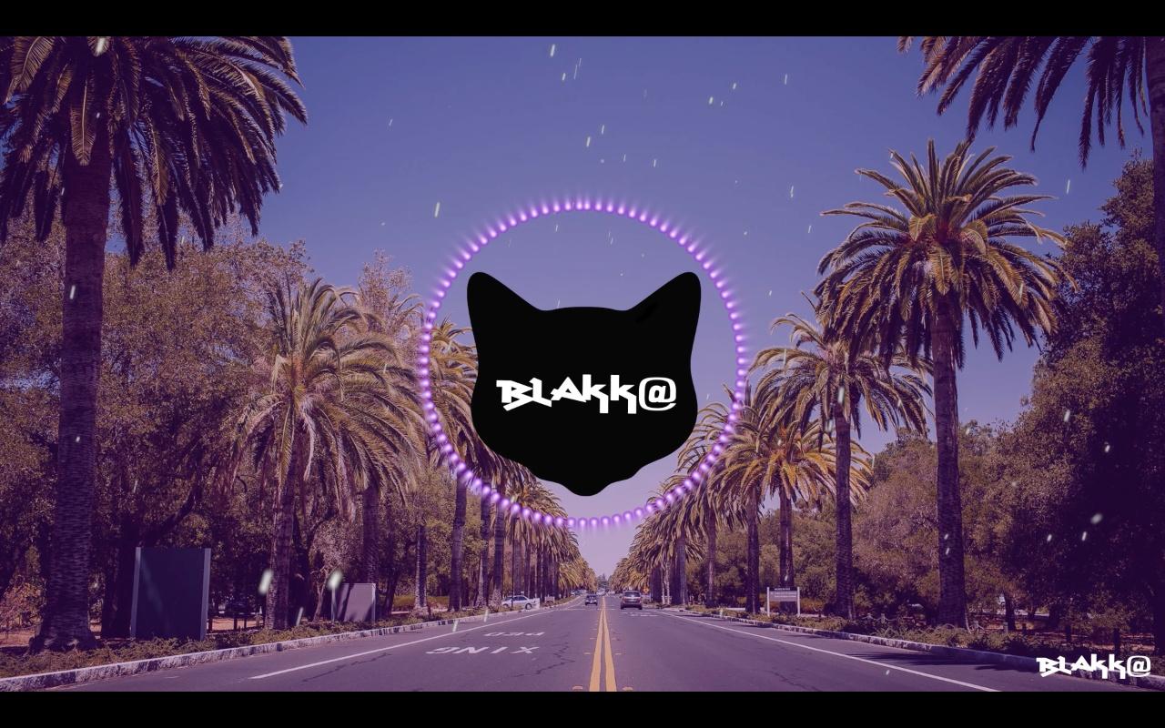 """""""The Way It Is"""" Curren$y x DOM KENNEDY Type Beat (Prod. BLAKK@)"""