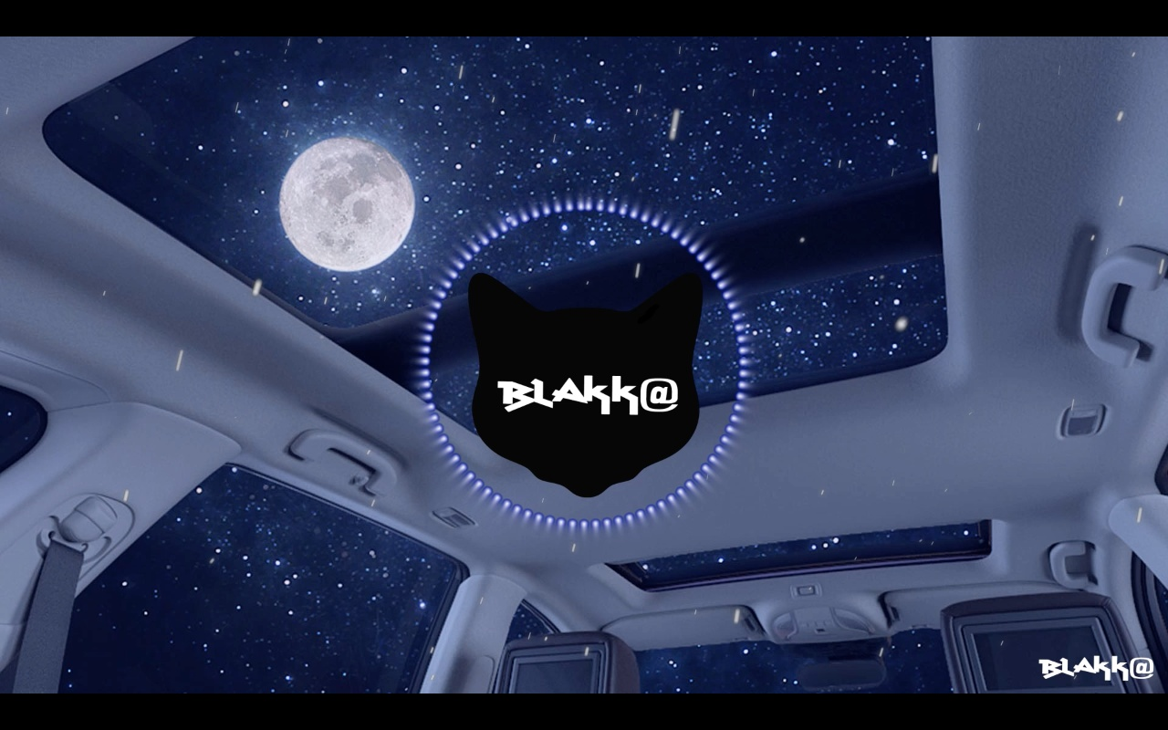 """Moonroof"" Curren$y x DOM KENNEDY Type Beat (Prod. BLAKK@)"