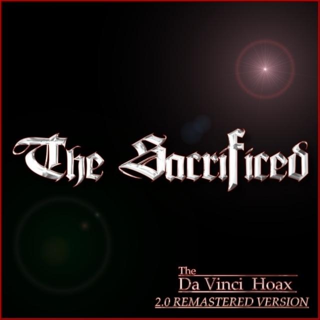 The Da Vinci Hoax 2.0 Remastered