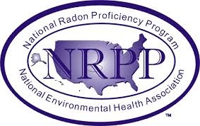 Radon Inspection & Measurement Certification