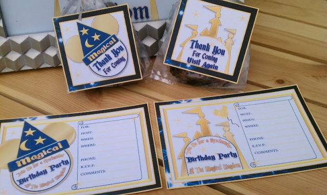 magical-kingdom-party-invitations