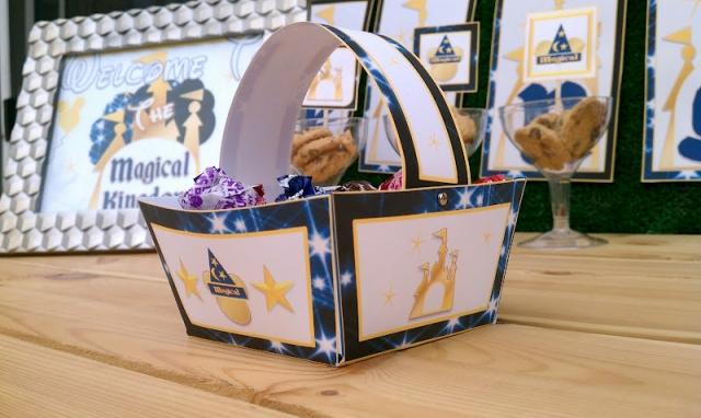 magical-kingdom-party-favor-basket