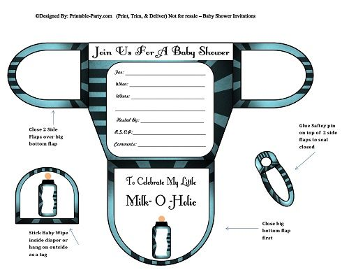 milkoholic-blue-black-diaper-baby-shower-invitation