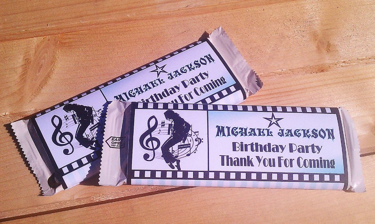 michael-jackson-printable-party-supplies-aqua-candy-bar-wrapper