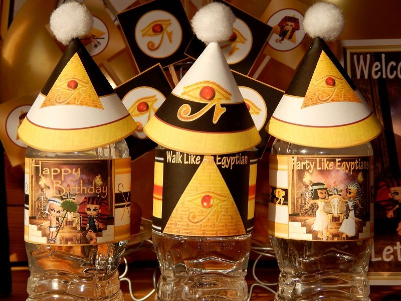 Walk-Like-An-Egyptian-Printable-Party-water-bottle-labels
