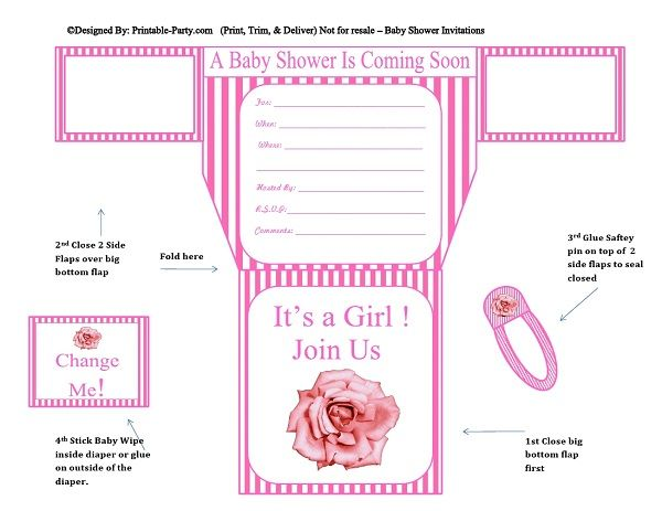 pink-white-stripes-flower-diaper-girl-baby-shower-invitation