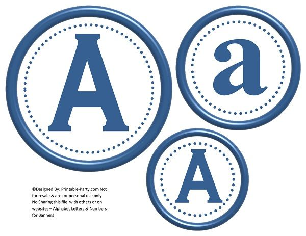 6-inch-blue-circle-printable-banner-letters-numbers-a-z-0-9
