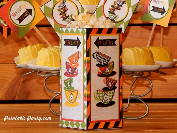 mad-hatters-tea-party-printable-birthday-supplies-snack-box-favor