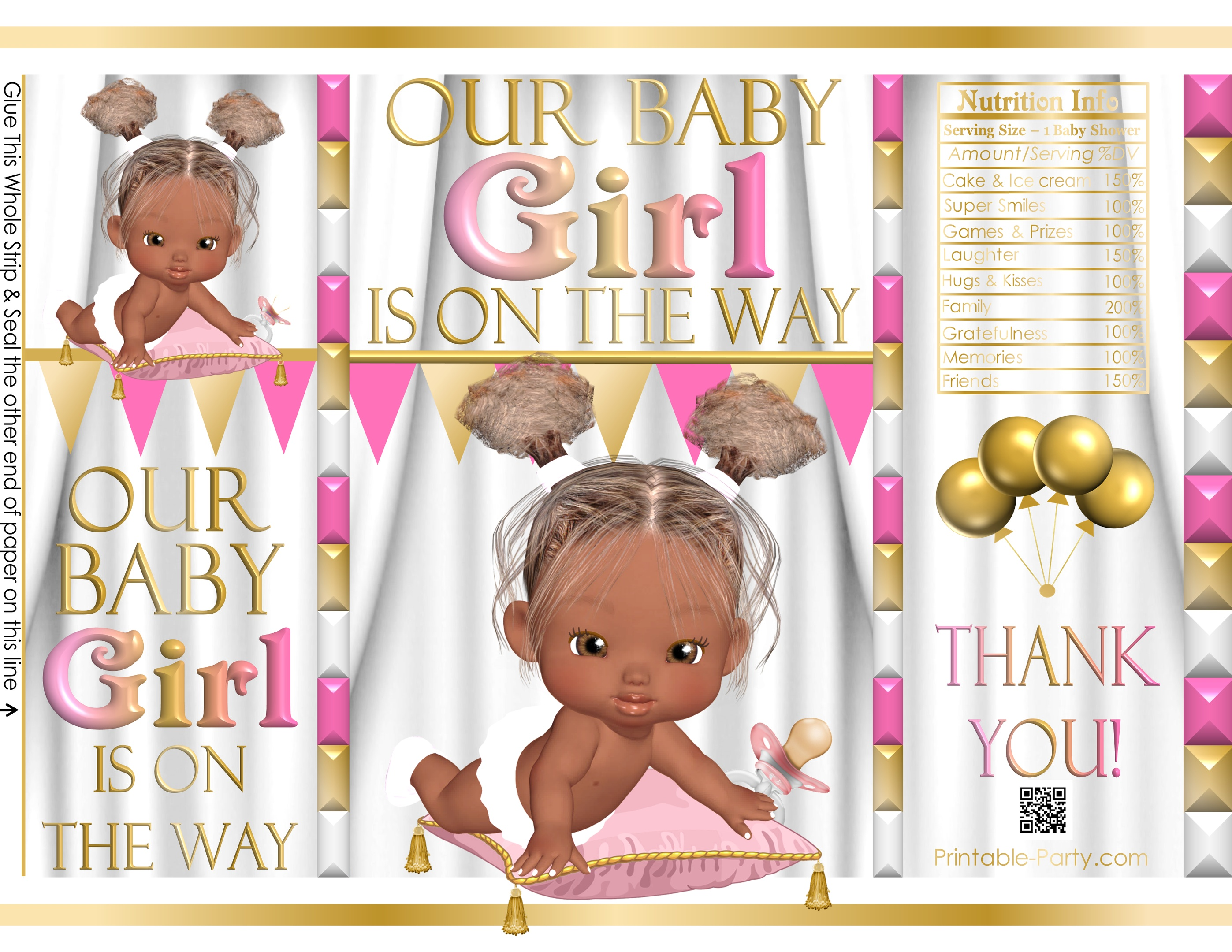printable-potato-chip-bags-its-a-girl-pinkwhitegold-baby-shower3