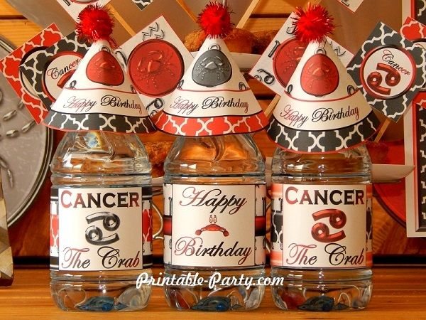 cancer-printable-zodiac-party-supplies-water-bottle-labels