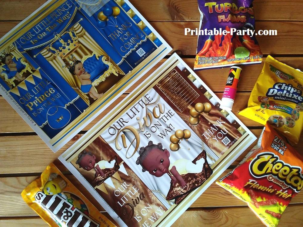 printable-potato-chip-bags-prince-royalwhitegold-babyshower