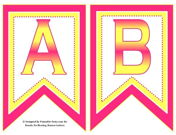 5-inch-swallowtail-pink-yellow-printable-banner-letters-a-z-0-9