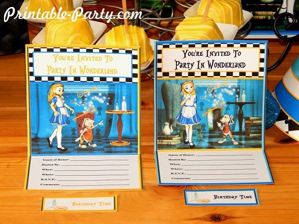 alice-in-wonderland-printable-party-supplies-invitations