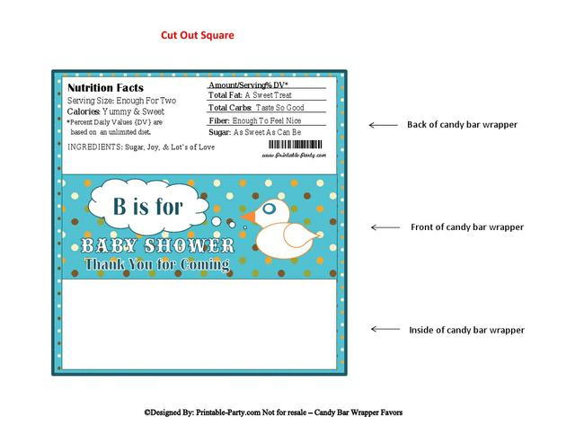 blue-dots-duck-baby-shower-candy-bar-wrapper