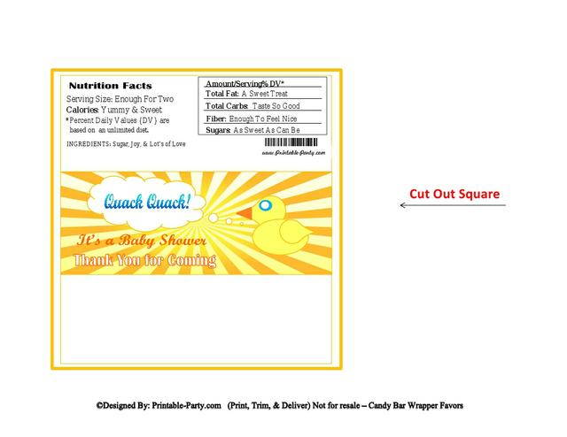 printable-yellow-duck-baby-shower-candy-bar-wrapper