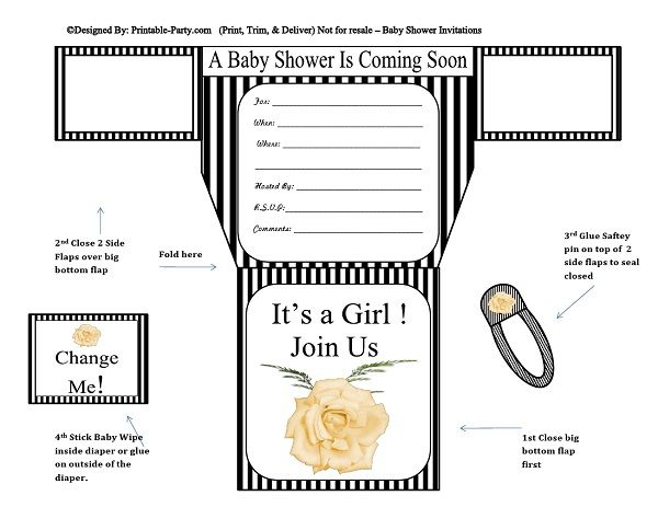 black-white-stripes-diaper-girl-baby-shower-invitation