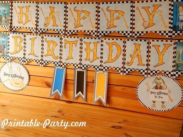 alice-in-wonderland-printable-birthday-party-banner