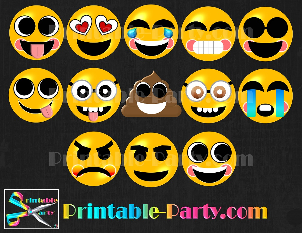 emoji-digital-clipart-graphics-royalty-free