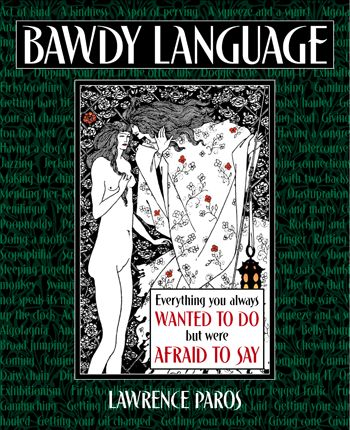 Bawdy Language e-book full version
