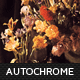 Autochrome 3.0 (PRO)