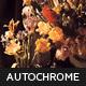 Autochrome 1.0 (FREE)