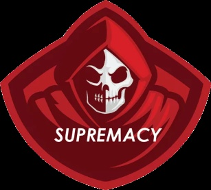 Scout Config (Supremacy)