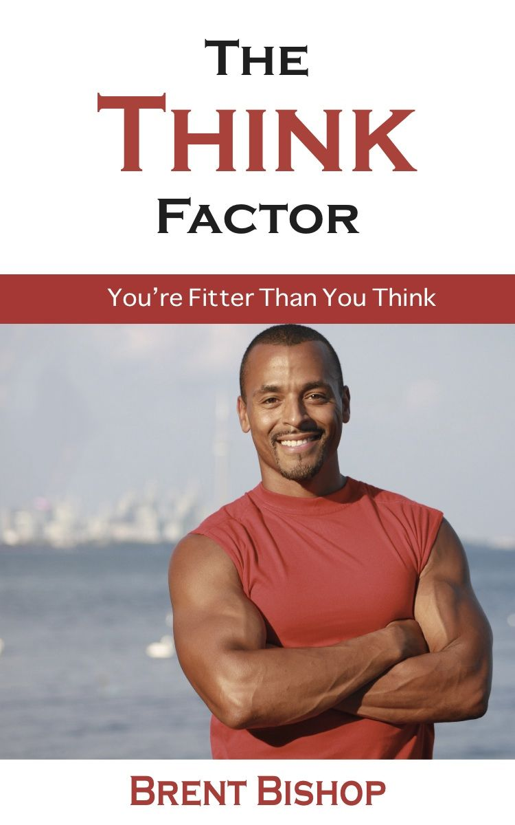 The Think Factor
