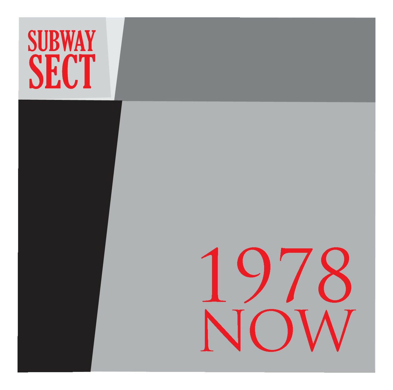 1978 Now
