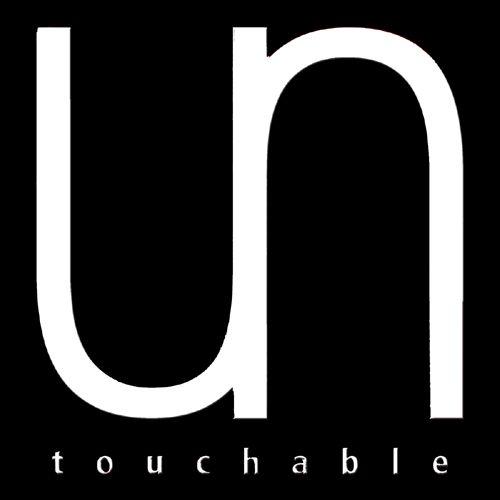 UNTOUCHABLE3