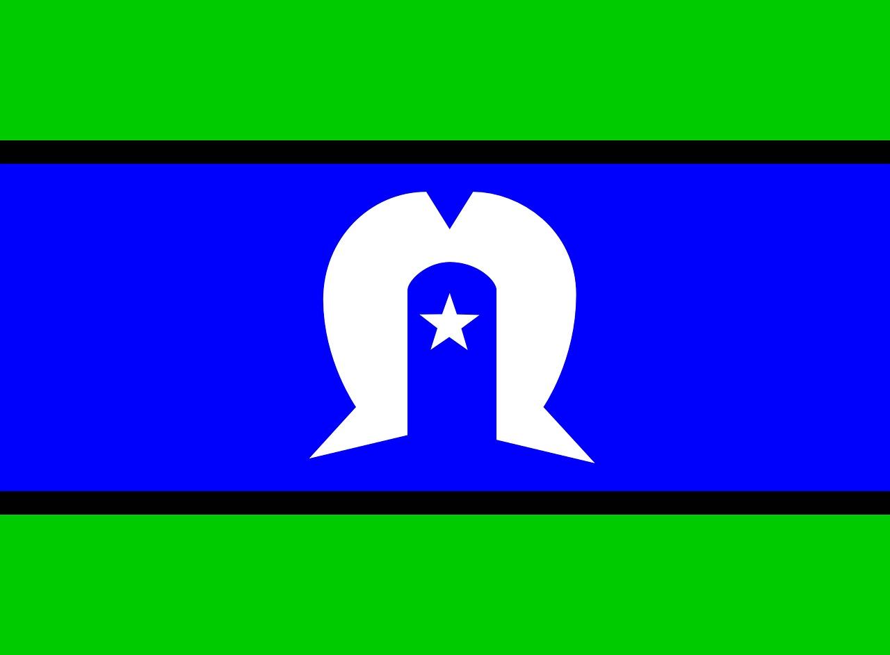 Reading to Write: Torres Strait Island Wawa