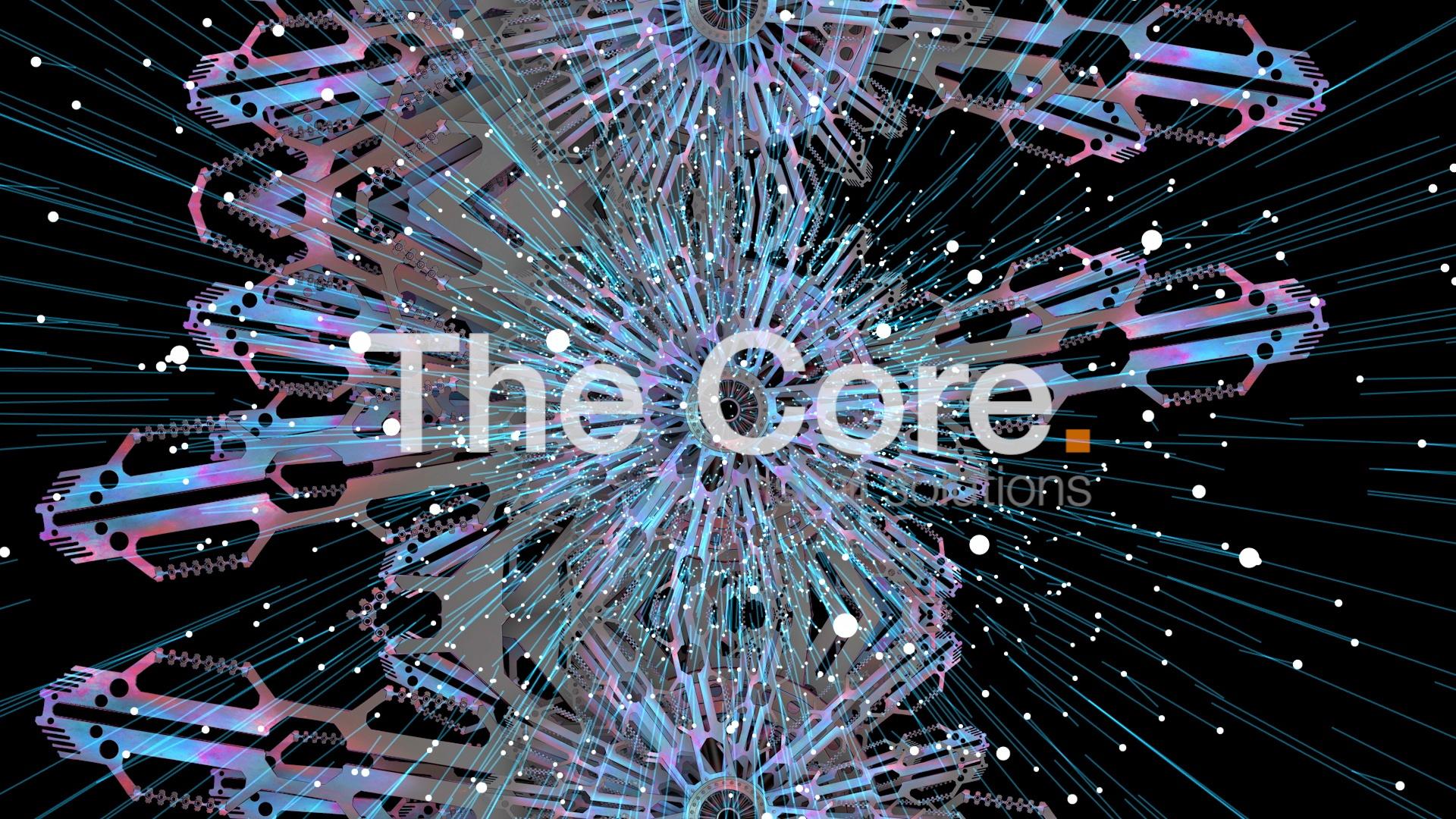 0782-SCIFI-visual bundle Vol 62 by The Core.