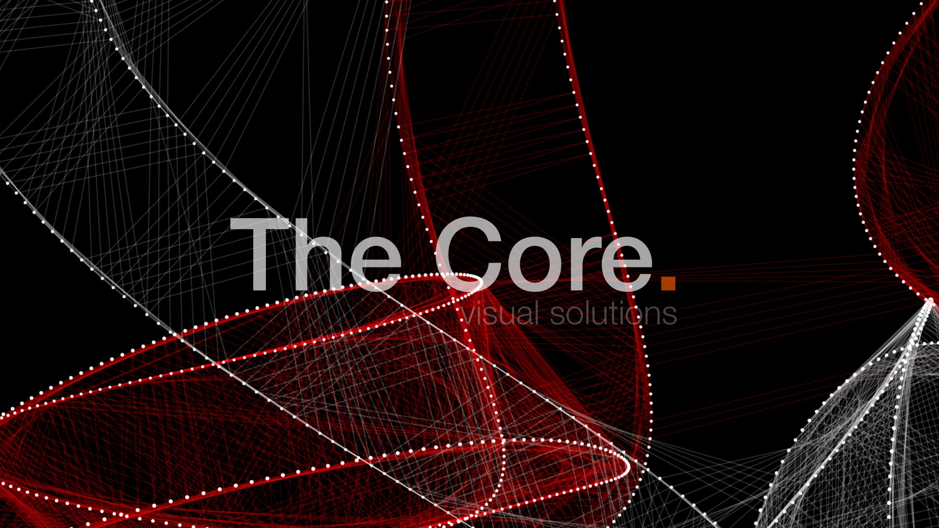 00162-LINES-WHITE-RED-CLOSEUP-1 30fps FullHD by The Core.