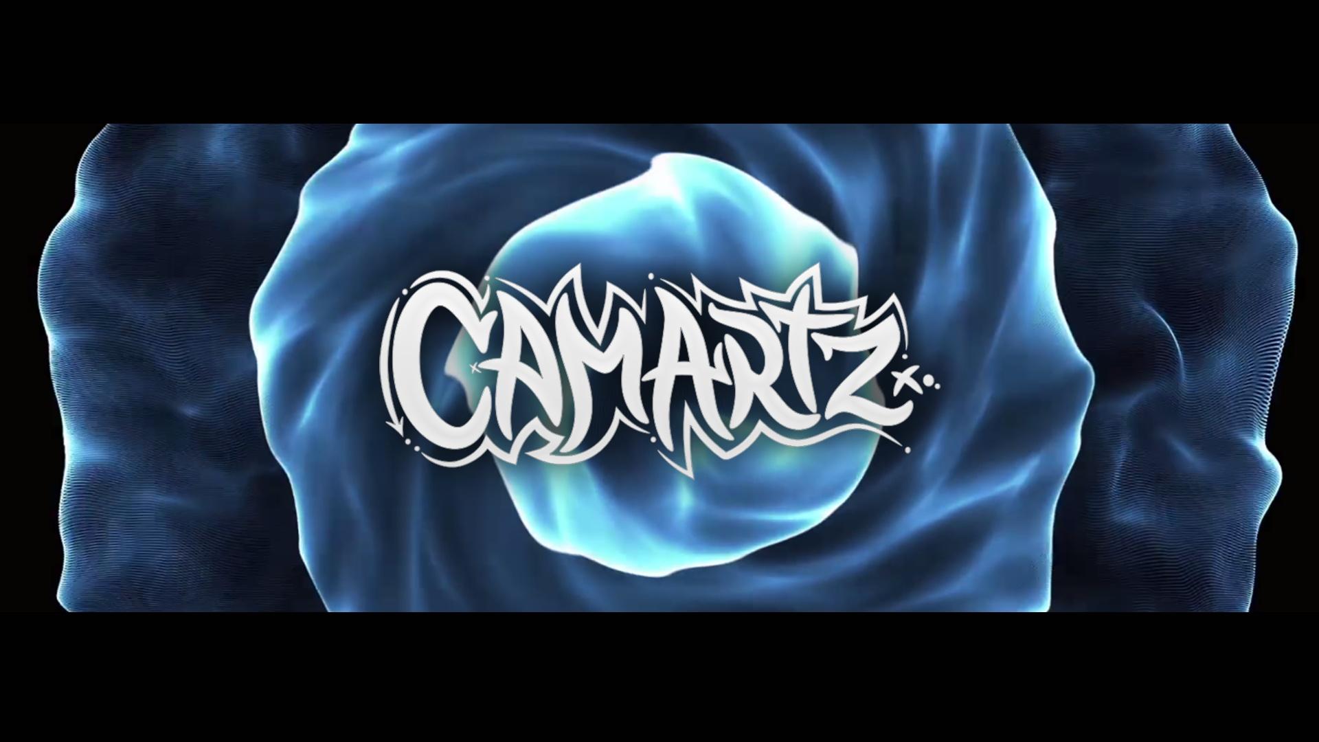 CamArtz Shockwave pack 2k16