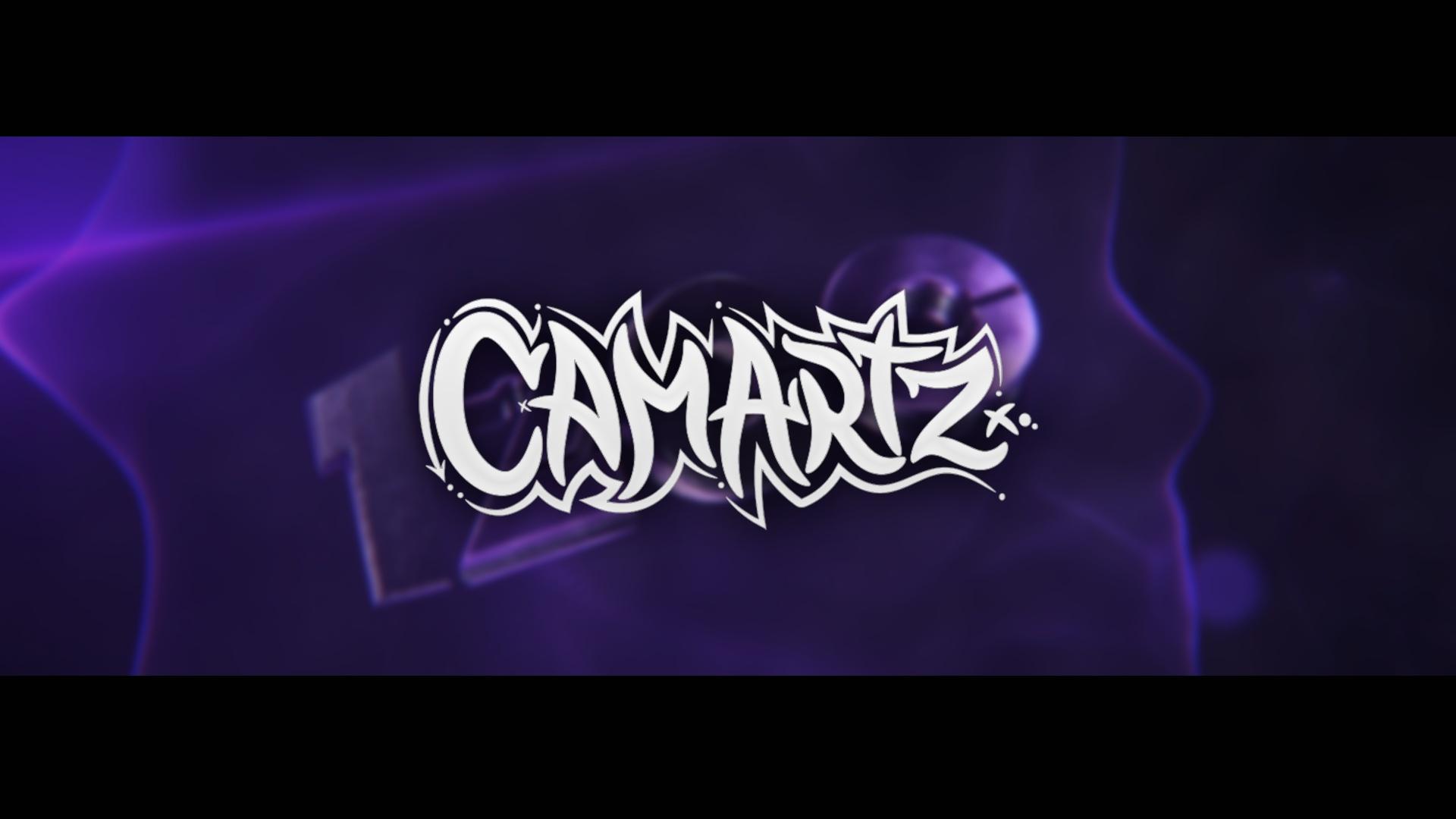 CamArtz 1.2k Lightroom Get It now !