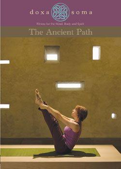DoxaSoma: The Ancient Path