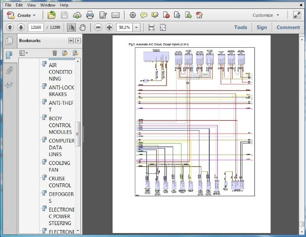 2005 suzuki forenza repair manual pdf browse manual guides