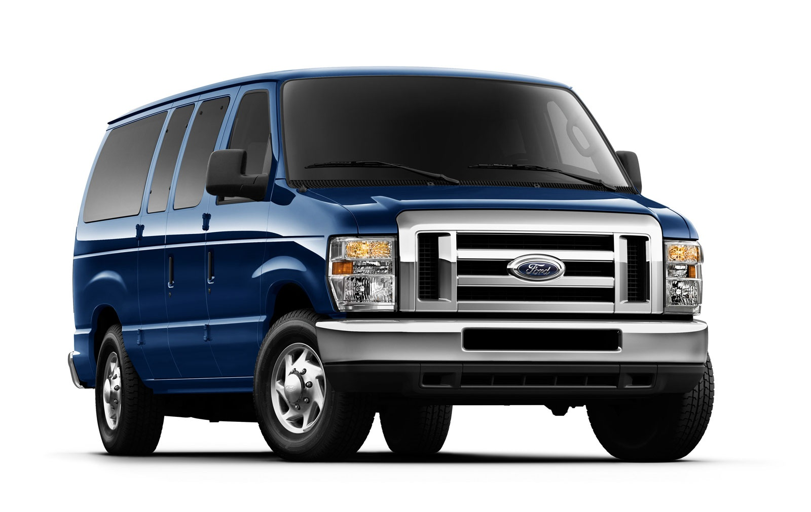 FORD    E150E250E350E450 2011 repair manual
