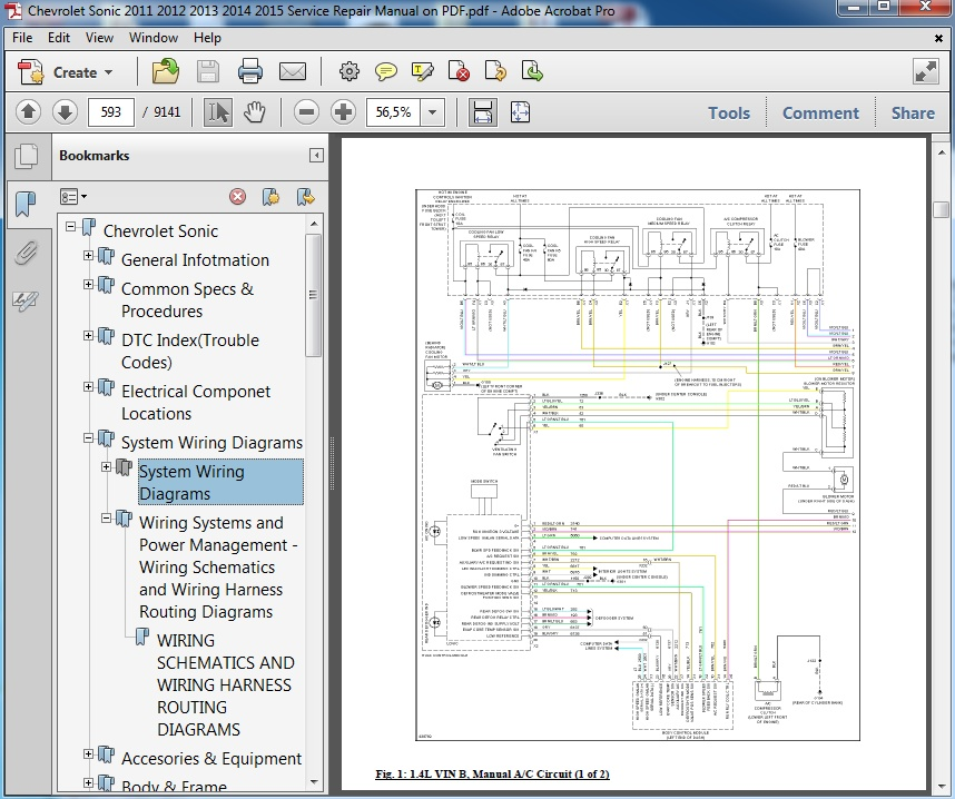 wiring diagram chevrolet sonic - wiring database rotation doug-torch -  doug-torch.ciaodiscotecaitaliana.it  doug-torch.ciaodiscotecaitaliana.it