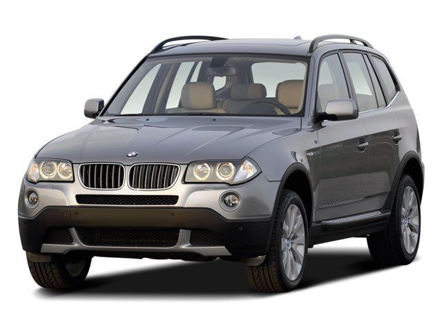 bmw x3 2006 2007 2008 repair manual servicemanualspdf. Black Bedroom Furniture Sets. Home Design Ideas