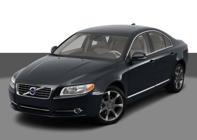 volvo s80 2007 2012 repair manual servicemanualspdf. Black Bedroom Furniture Sets. Home Design Ideas