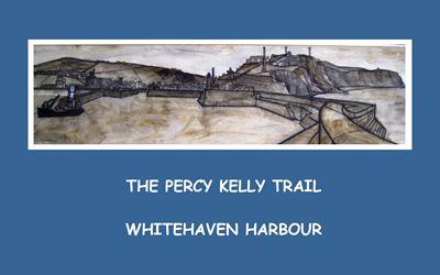 Whitehaven Trail