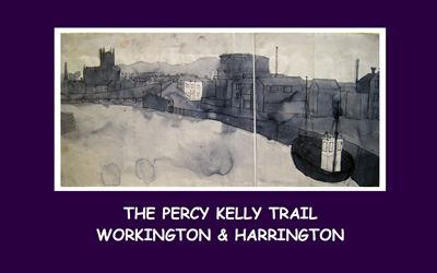 Workington Trail